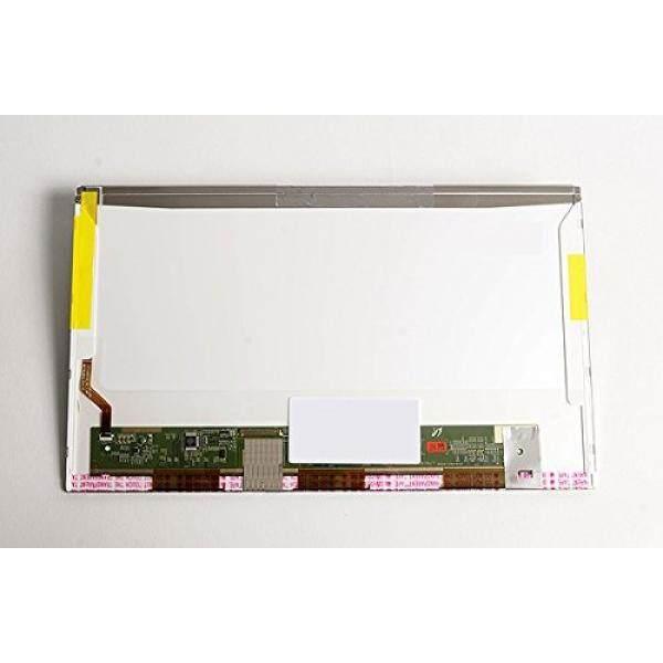 Laptop Replacement Screens Sony VAIO VPC-EK20AL 14.0