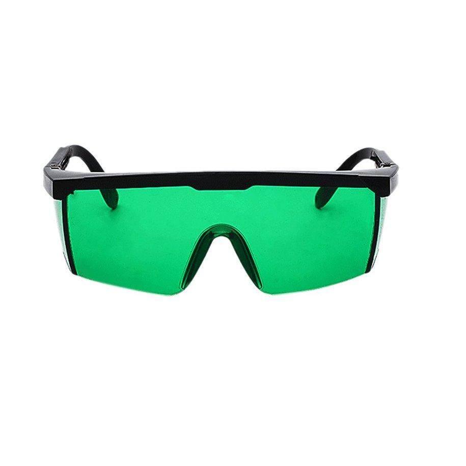 CFB Laser Melindungi Keselamatan Kacamata PC Kacamata Las Kacamata Pelindung Laser