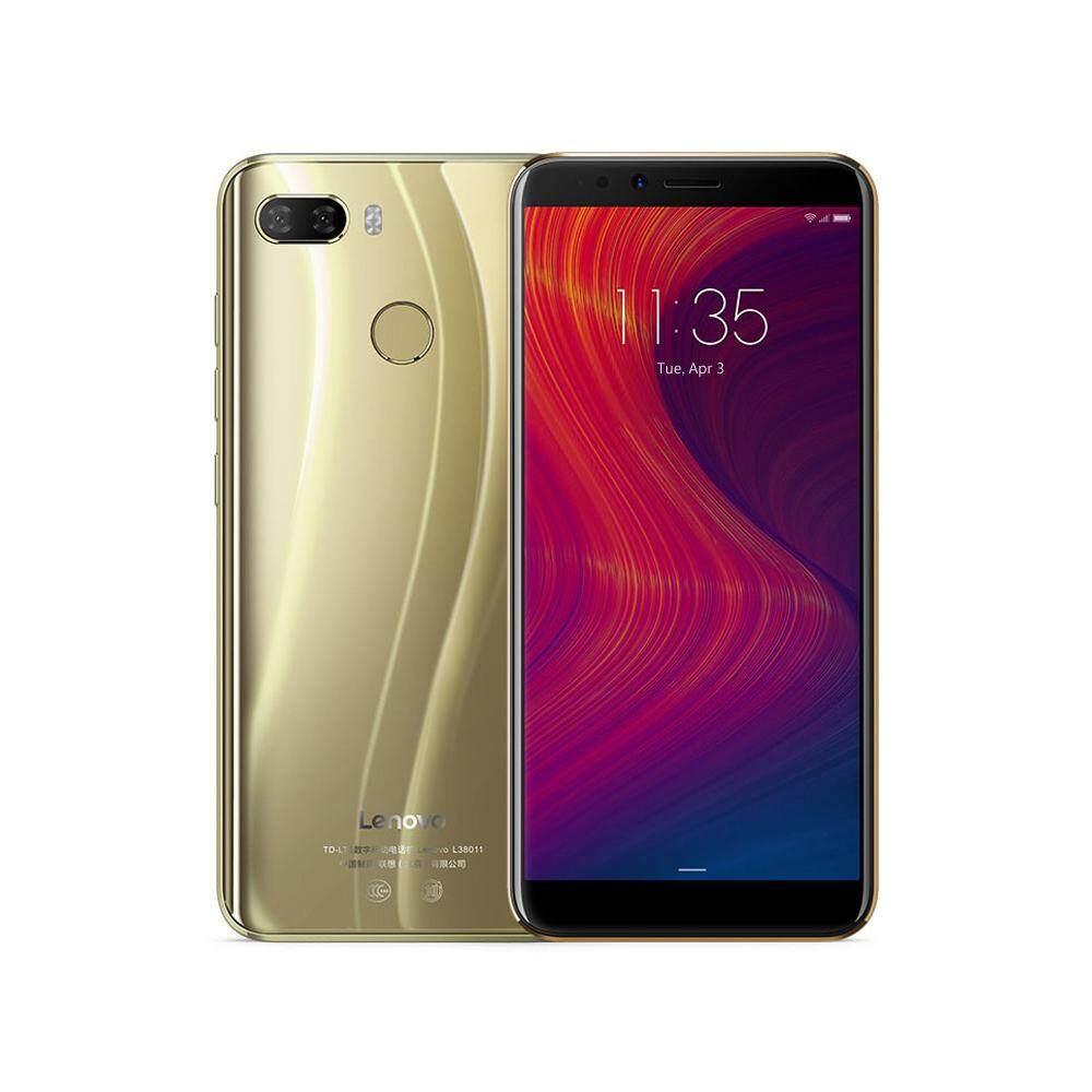 Lenovo Philippines Lenovo Phone For Sale Prices Reviews Lazada
