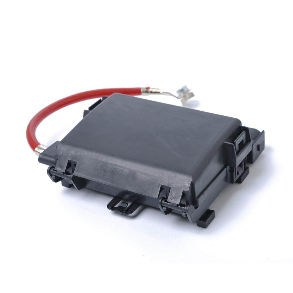 Features Olizard Fuse Box Battery Terminal 1j0937550a For 1999 2004 Vw Jetta Golf Mk4 Beetle Specification