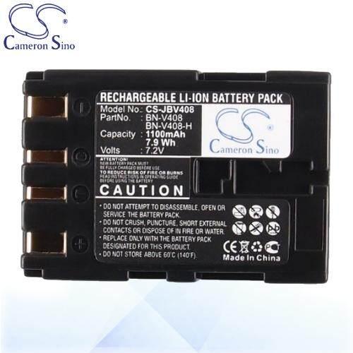 Batería para JVC GR-DVL507 GR-DVL510 GR-DVL512 GR-DVL515 GR-DVL517 GR-DVL520