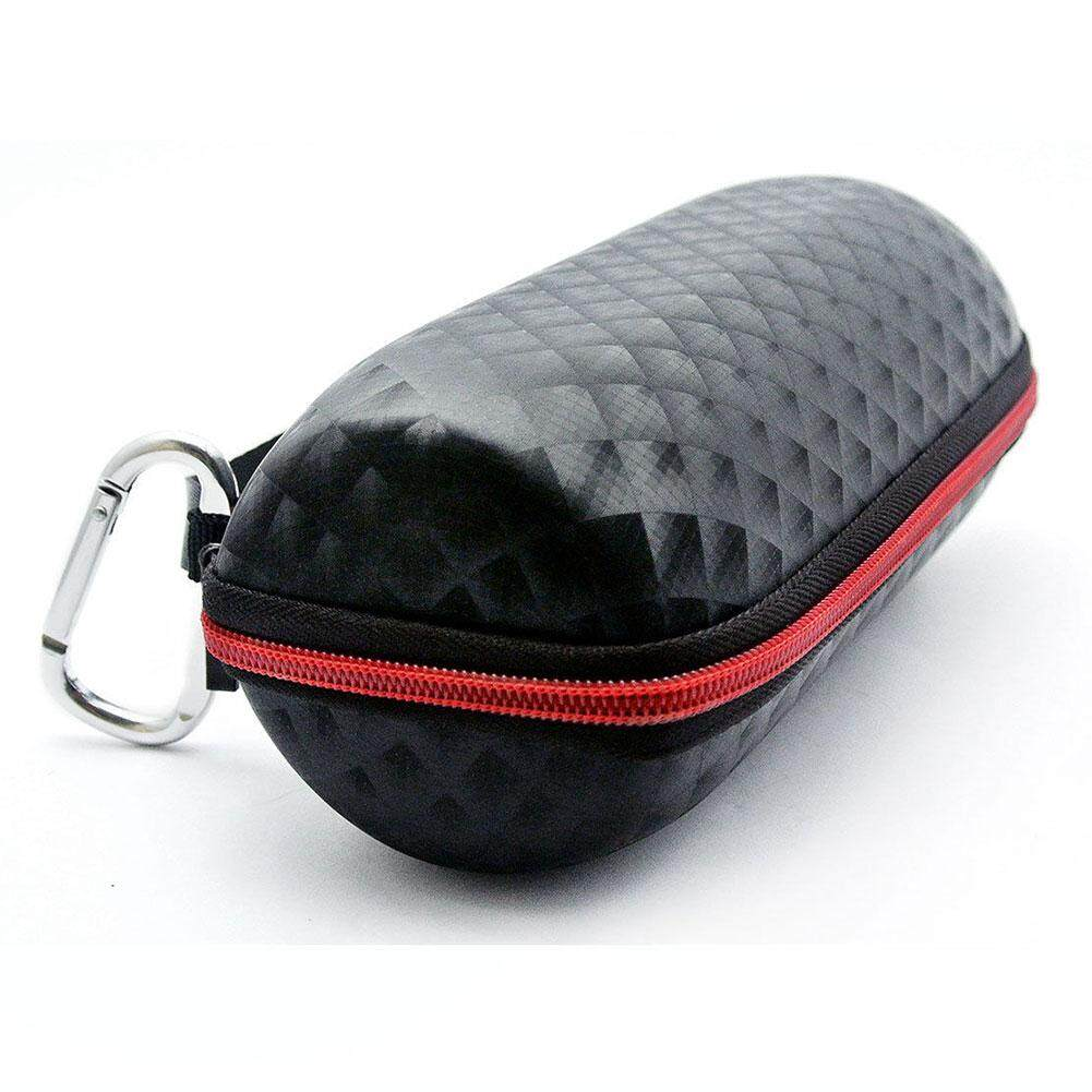 Portable Travel Case Cover Bag Pouch for JBL Charge 2 Bluetooth Speaker