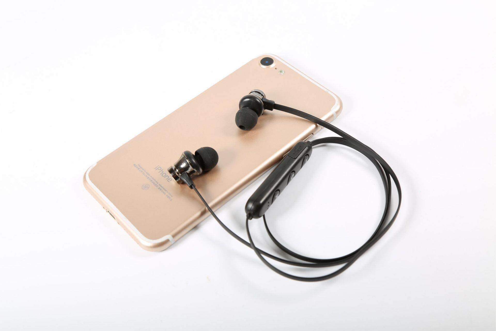 In Ear Headphone For Sale Headphones Prices Brands Specs Original Dacom Armor G06 Sport Ipx5 Waterproof Music Wireless Bluetooth Headset Earphone Magnetic Sports Stereo Bass Earpieces With Mic