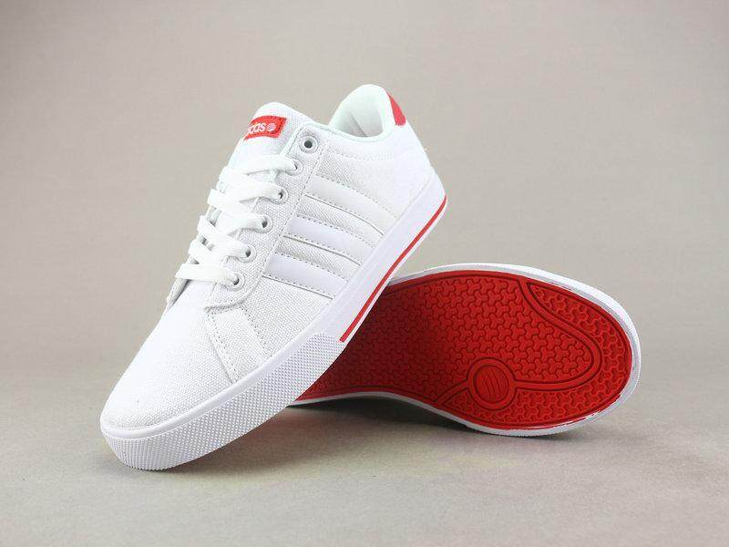 Product Cheapest Adidas Sell Deals Quality Neo amp  Best Buy Big Sw4qCwB 284ec6280aaf