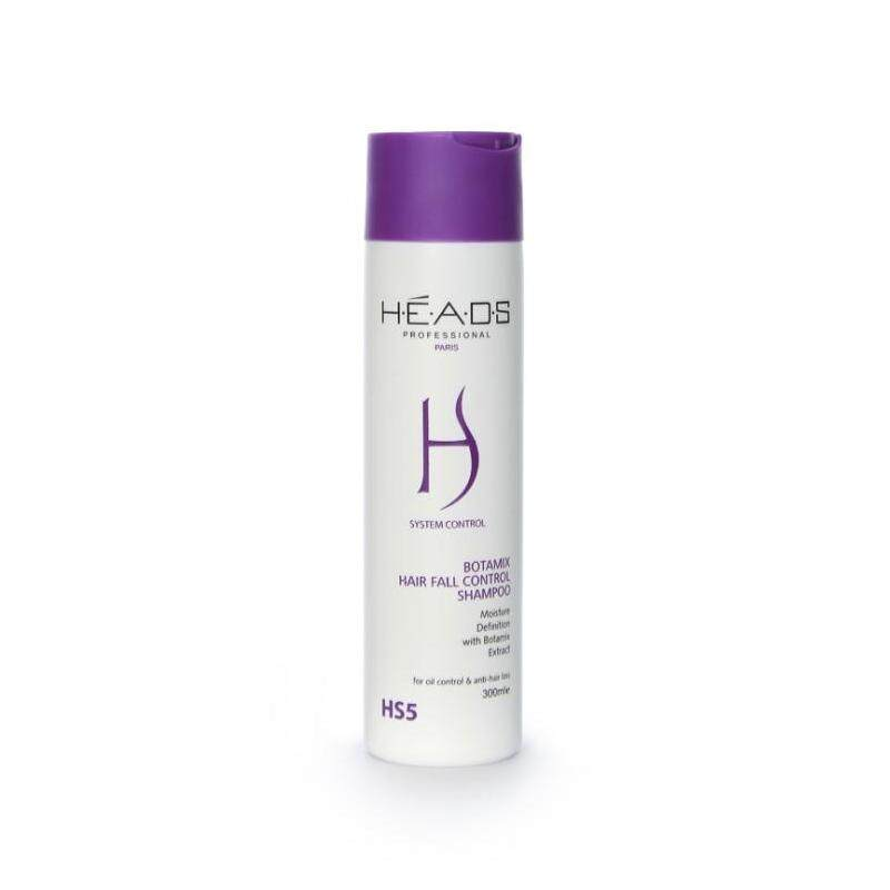 Botamix Hair Fall Control HS5 300ML