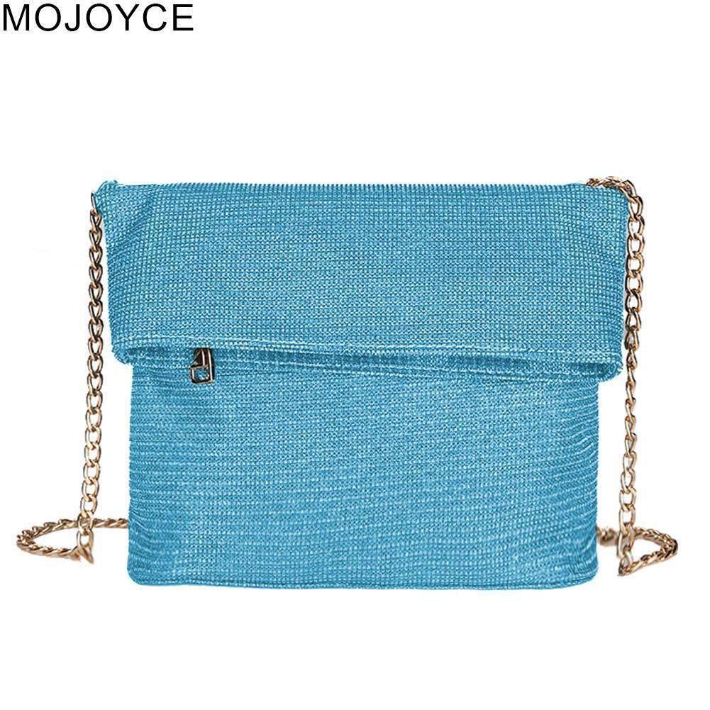 Party Bag Handbag Tote Purse Wallet Gold Terbaru. Source · Mojoyce Wanita .