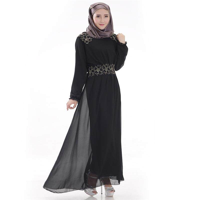 23fa70dacd31b9a5ea15bce07aef419d Kumpulan Daftar Harga Dress Muslim Untuk Tunangan Terbaru bulan ini