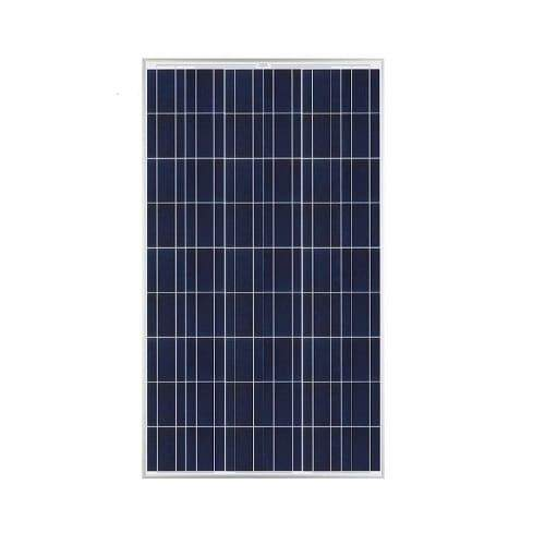 Home lighting 2 buy home lighting 2 at best price in malaysia 100w polycrystalline solar panel industrial grade ready stock ccuart Gallery