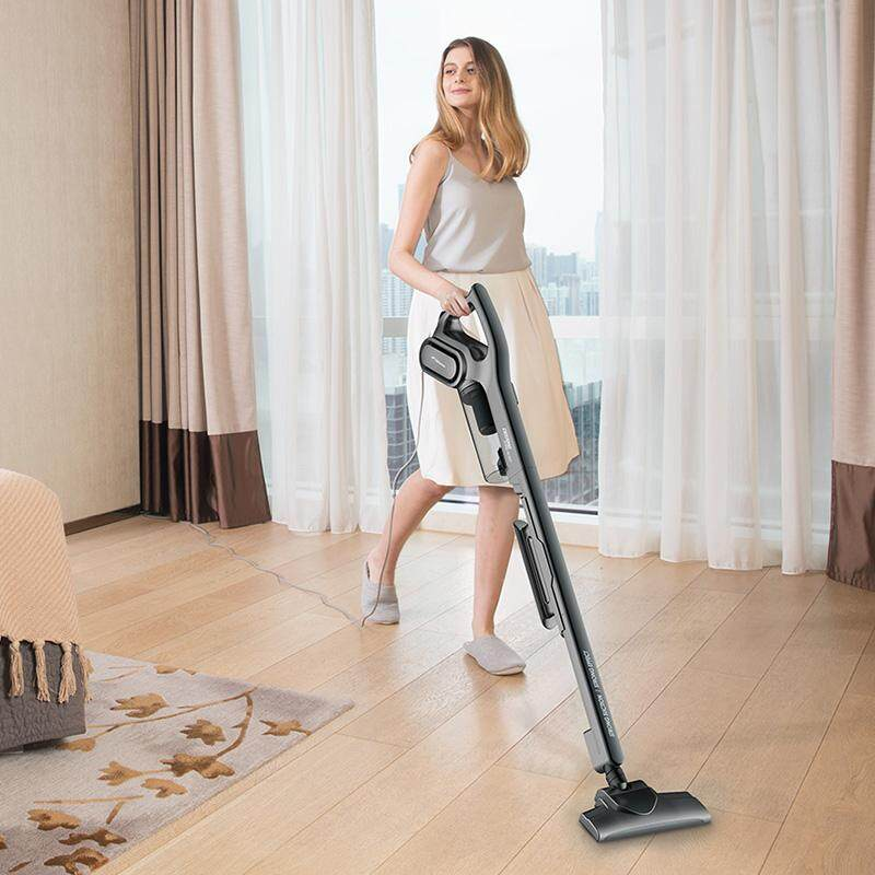 Vacuum Rug Acarus Killing Singapore