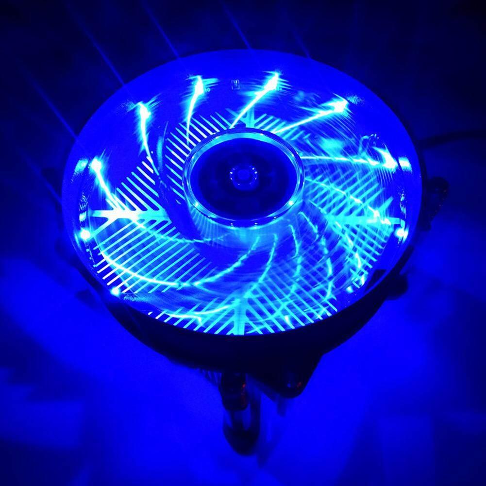 Jual Kipas Casing Cpu Termurah Fan Case 12 Cm Alseye Sooncool Starmall V Diam Tas Komputer 3pin Pendingin Lampu Led Heatsink
