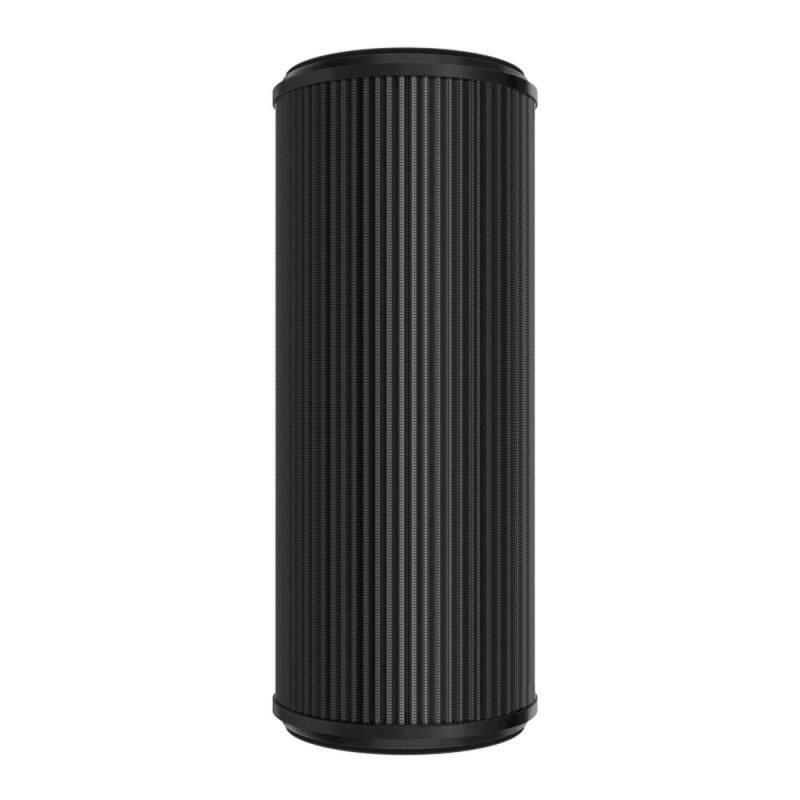 Original Xiaomi Mijia Replacement Air Filter for Xiaomi Mijia Car Air Purifier (CMS1931B)(Black) Singapore