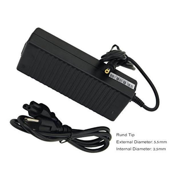 Pengisi Daya Laptop & Adapter 120 W Pengisi Daya Laptop Adaptor AC Pasokan Kabel Listrik untuk MSI Laptop CX62 GE60 GE60K GE62 GE70 GE70K GE72 GP60 GP70 GP72 GS60 GS70 MS-16GA Siluman MS-1756 MS-1757 MS-1771 MS163A E7235 E7405-Intl