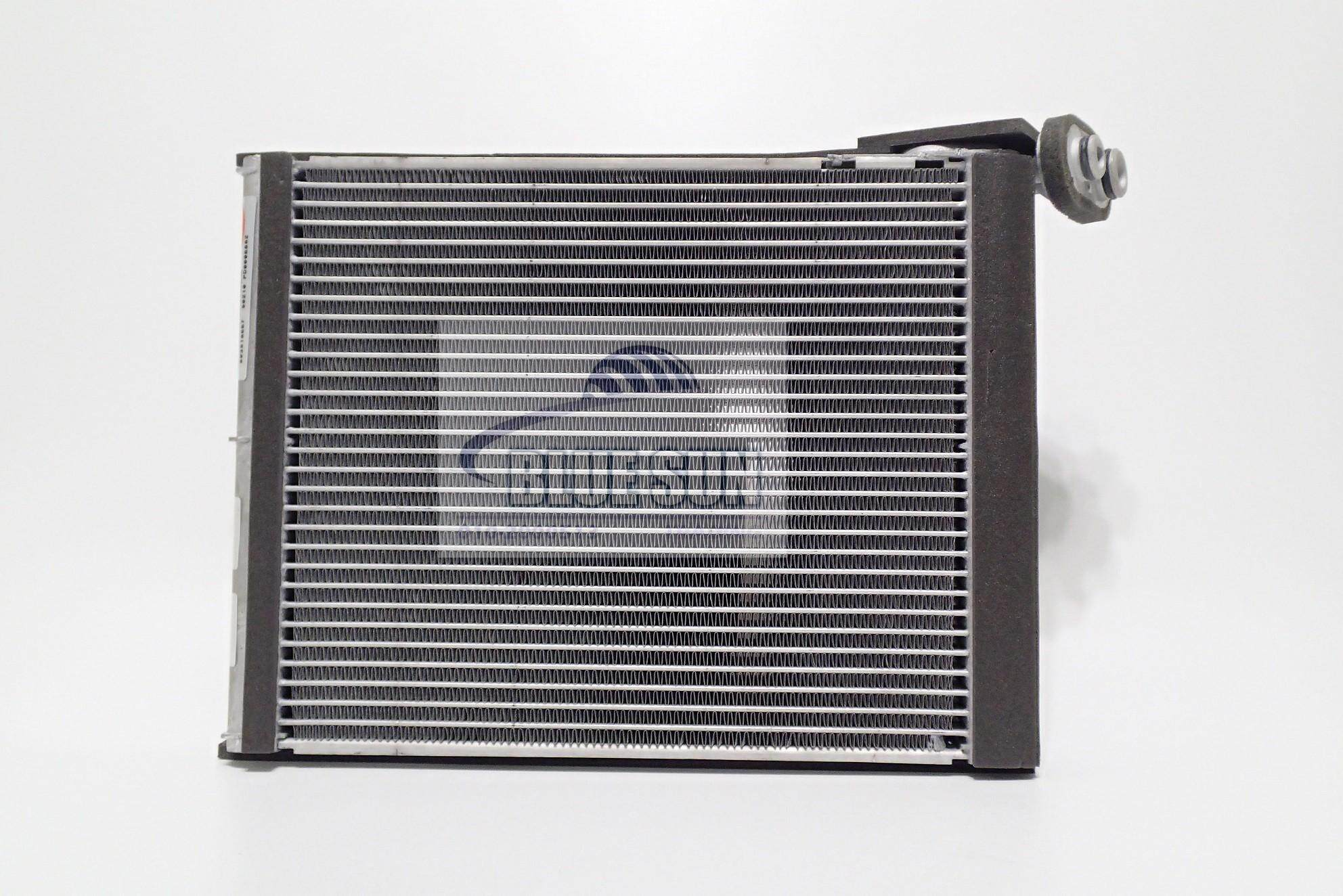 Apm Buy At Best Price In Malaysia Evaporator Nissan All New Xtrail Ori Toyota Vios 2007 2013 Ncp93 Air Cond Cooling Coil