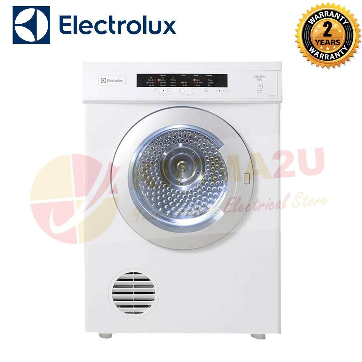 Sell Electrolux Ewf12033 Washer Cheapest Best Quality My Store Front Loading Ewf14113 Myr 1309