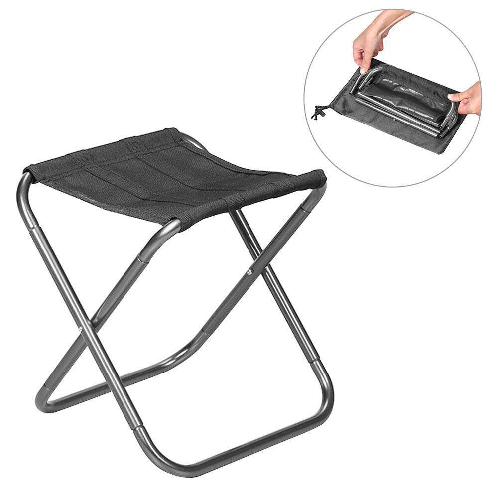 Pleasant Buy Portable Chairs Online Lazada Sg Caraccident5 Cool Chair Designs And Ideas Caraccident5Info