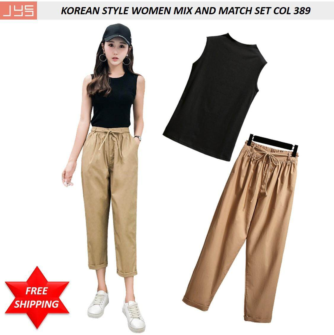 Jys Marketing New Arrival Kate Spade Small Rachelle Brightwater Drive Spring Bloom Green Hijau Fashion Korean Style Women Mix And Match Collection 389 8687