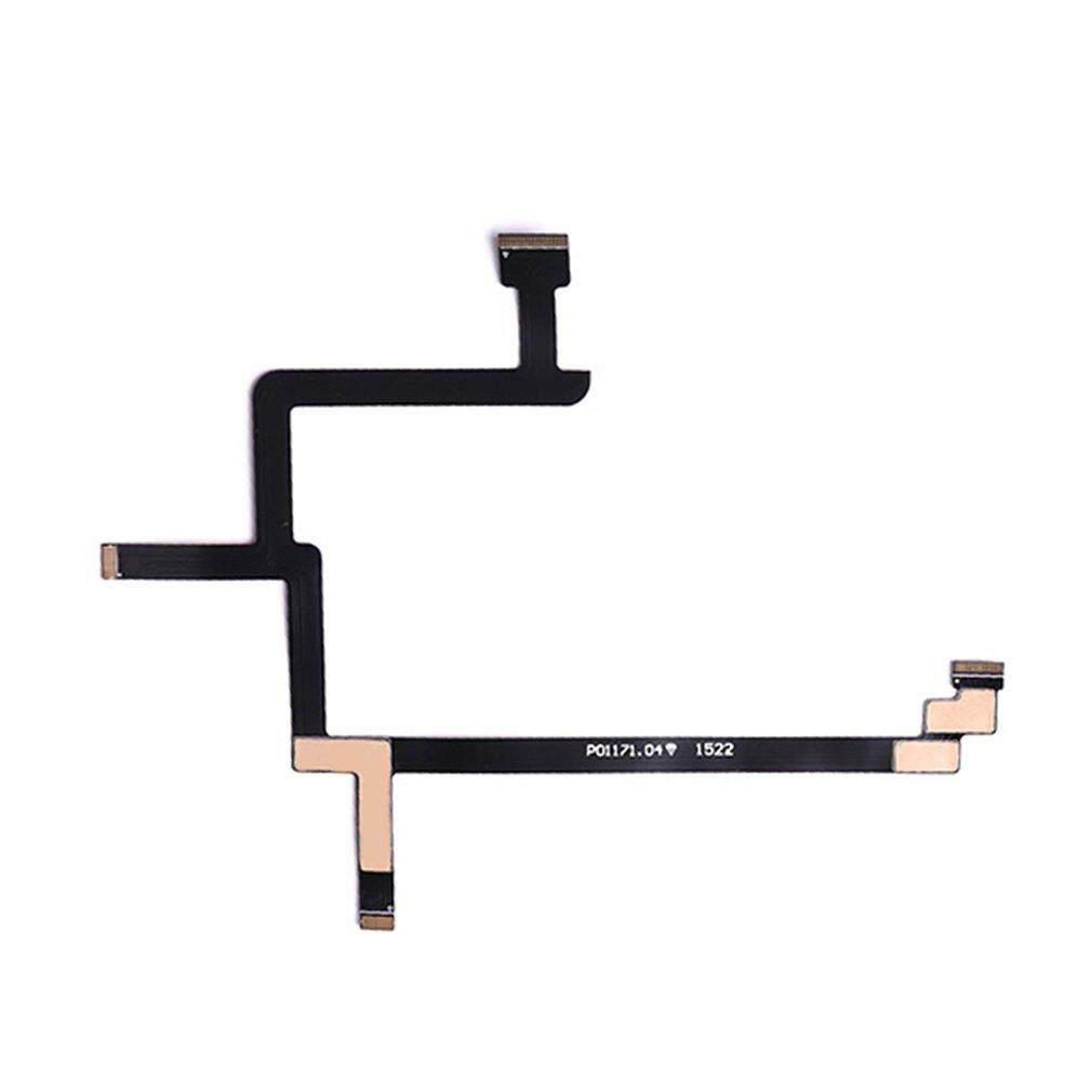 ERA Flexible Gimbal Camera Flat Ribbon Flex Cable for DJI Phantom Standard Drone