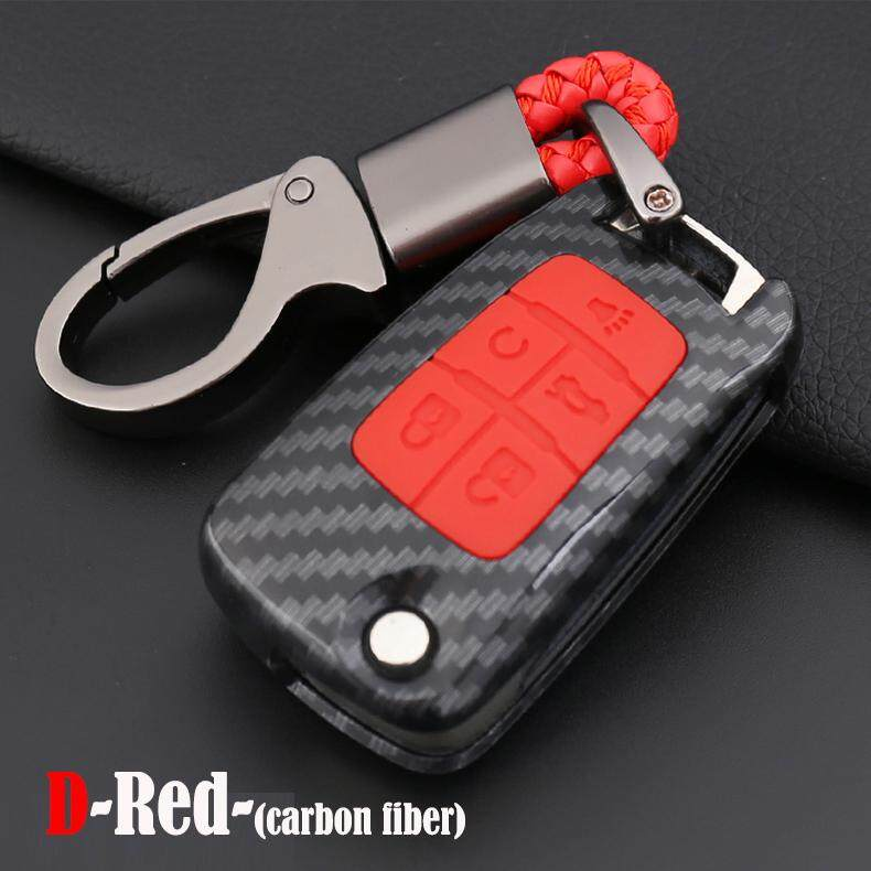D款红色碳纤维.jpg