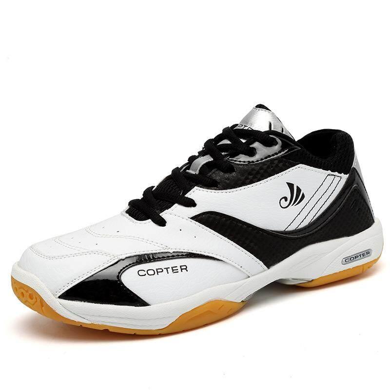 acheter des chaussures en lazada ligne singapour lazada en hommes badminton 51955c