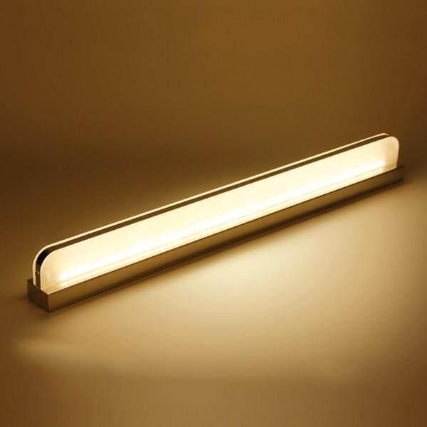 Đèn Led Gắn Tường Hiện Đại, Chống Nước, Dùng Cho Phòng Tắm, Gương Trang Điểm, Acrylic
