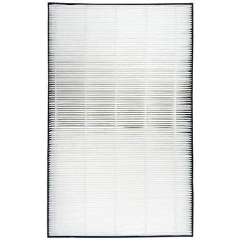 Sharp FZF50HFU True Hepa and Deodorization Replacement Filter for FP-F50UW Singapore