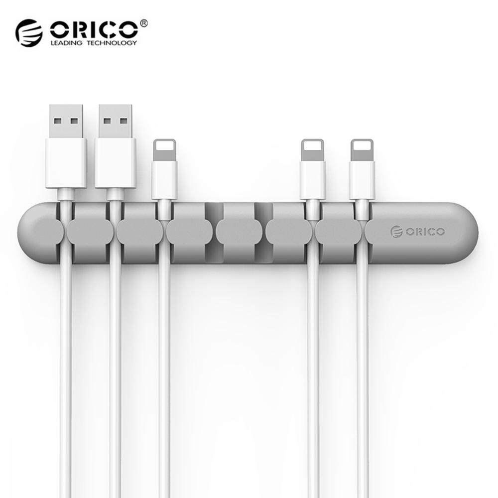 Orico Philippines Price List Usb Hub Memory Card Reader 6619us3 1bay Docking Harddisk 30 Cbs7 Desktop Cable Storage Management Silicon Charger Wire Organizer Holder Clip Intl