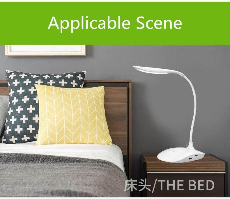 led-flexible-desklamp-detail08.jpg