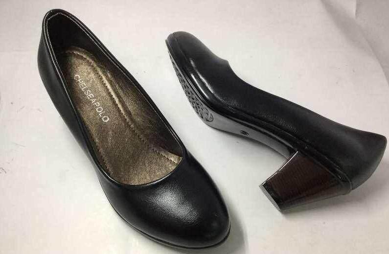 Chelseapolo Women Shoes 7791