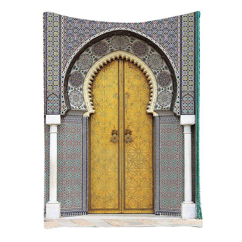 Buy & Sell Cheapest ARABIAN DECOR COLLECTION Best Quality Product ...