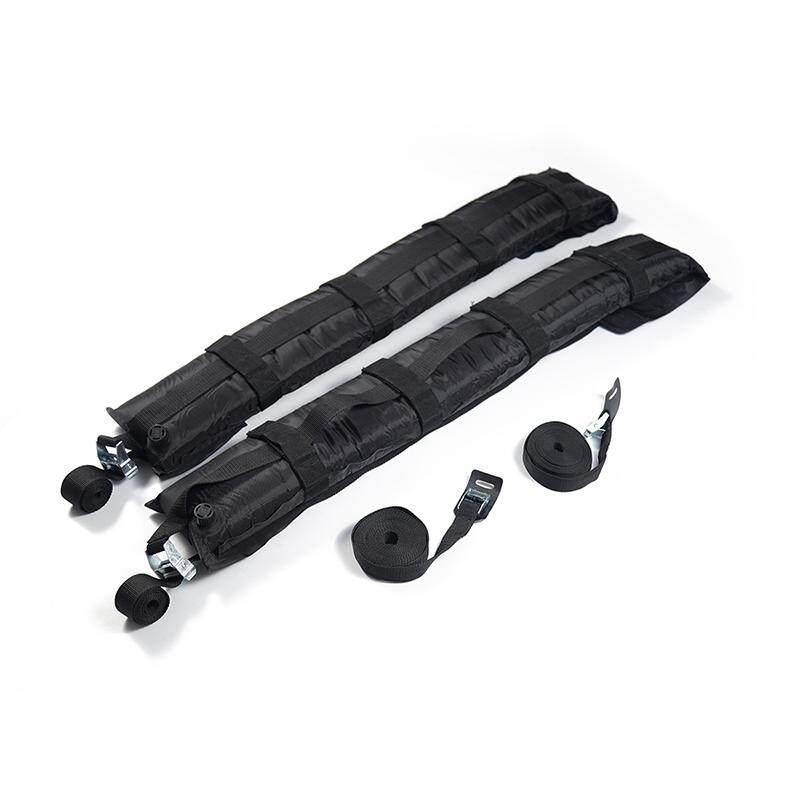 Lb Umum Self-Inflatable Mobil Top Tas Lembut Rak Automatic Pompa Udara Rak Bagasi Spesifikasi: A0749