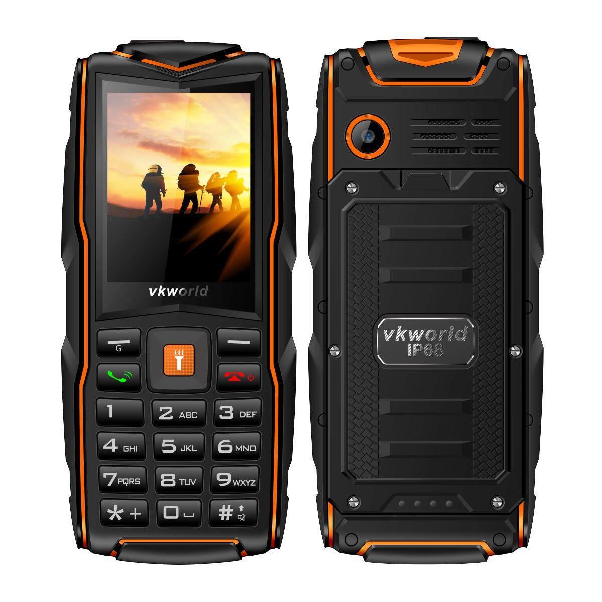 Sell New 3000mah Bl45b1f Cheapest Best Quality My Store Lenovo S930 Quadcore Myr 157