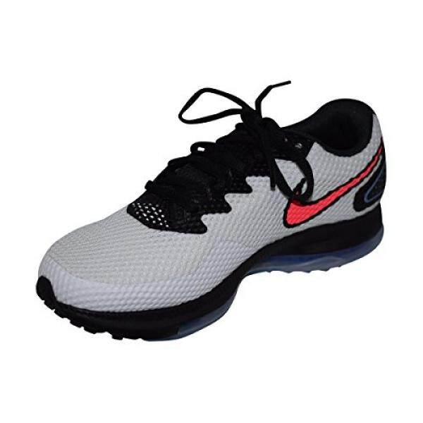 588373e81e1 Womens Training Shoes for sale - Cross Training Shoes for Women ...