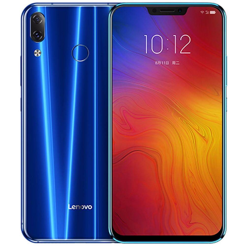 Latest Lenovo Mobiles Products Enjoy Huge Discounts Lazada Sg Vibe X2 4glte 32gb Gold Z5 Mobile Phone Octa Core 6gb 64gb 199 Full Screen Android 81