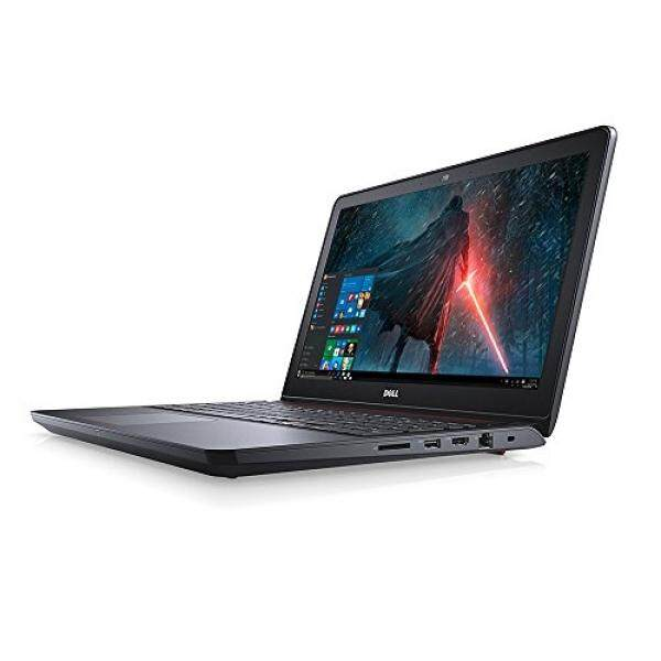 Dell Business High Performance Gaming Laptop PC 15.6 FHD LED-Backlit Display AMD A10-9630P Quad-Core Processor 8GB DDR4 RAM 1TB HDD 4GB RX460 GDDR5 Graphics Windows 10 - intl