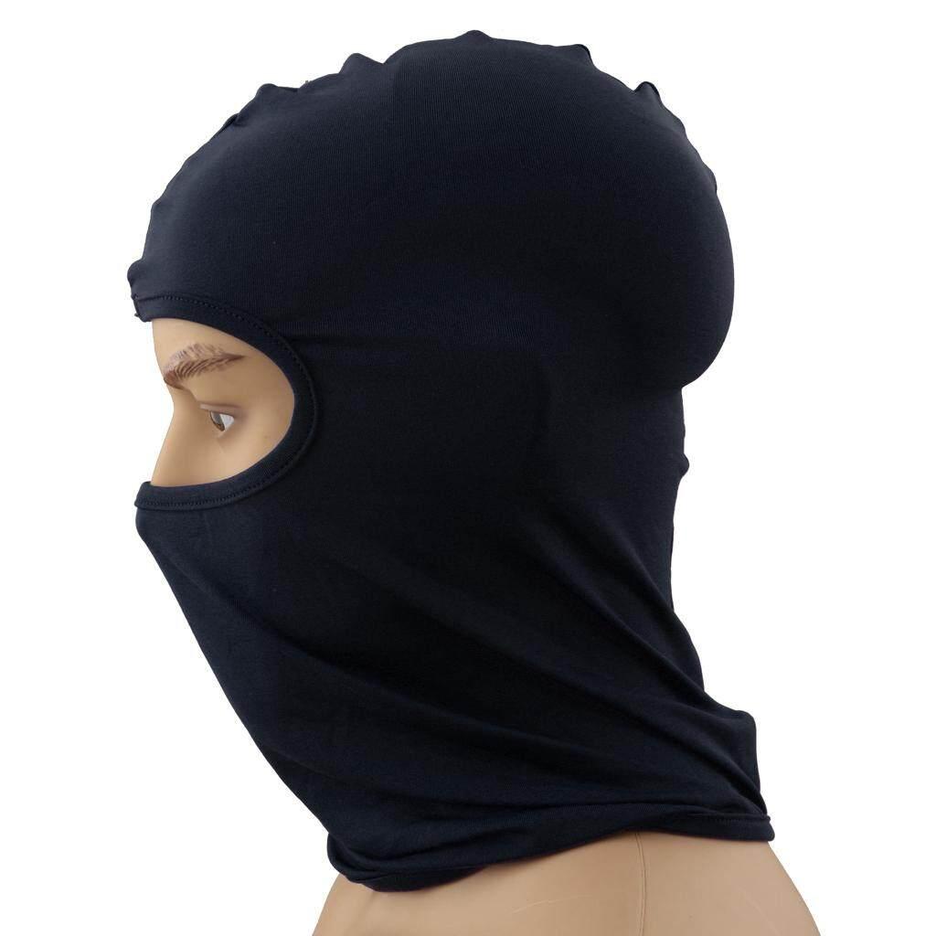 Jual Topi Lari Fashion Murah Garansi Dan Berkualitas Id Store Aonijie E4080 Visor Hat Quick Dry Sepeda Tenis Golf Gray Rp 53000