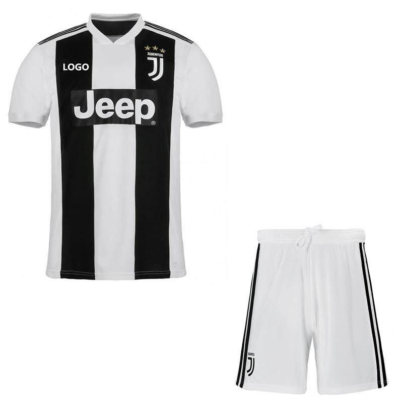 Soccer Jerseys for sale - Mens Football Jerseys online brands ... 77ed5069c933f