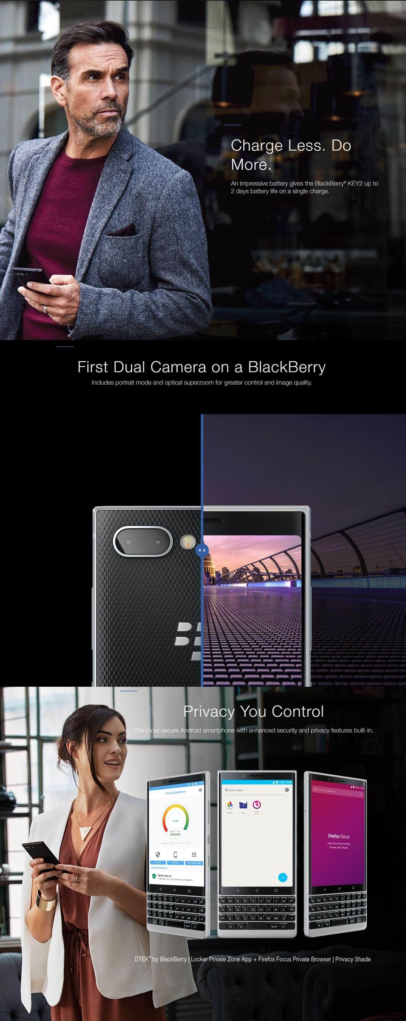 #4 FireShot Capture 337 - BlackBerry KEY2 I Bl_ - https___blackberrymobile.com_product_blackberry-key2_.jpg