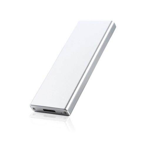 Hình ảnh JYJ - H01 External Hard Drive Enclosure USB 3.0 for SDD