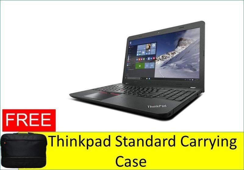 [Self Collect Available].LENOVO THINKPAD E560 (20EVA000MY)+CASE Malaysia