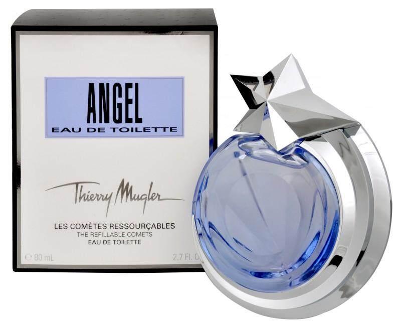 THIERRY MUGLER ANGEL ML 100