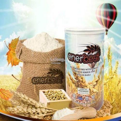 Nutrienzs Enerbest 100% Original