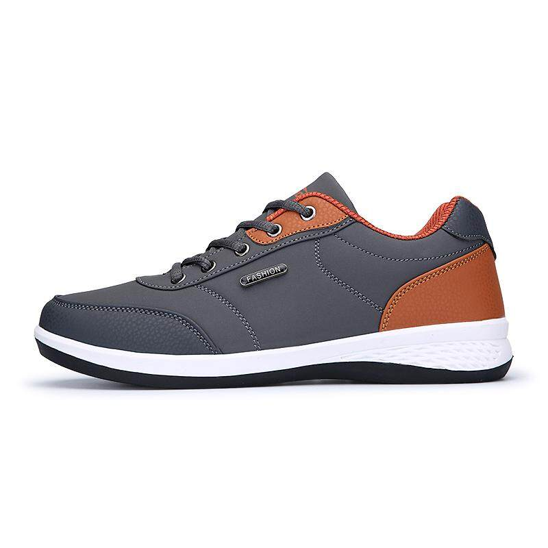 outlet store 0e260 d92ab Men s shoes fashion running shoes the casual shoes sneakers travel shoes  sports sneakers for men AG240