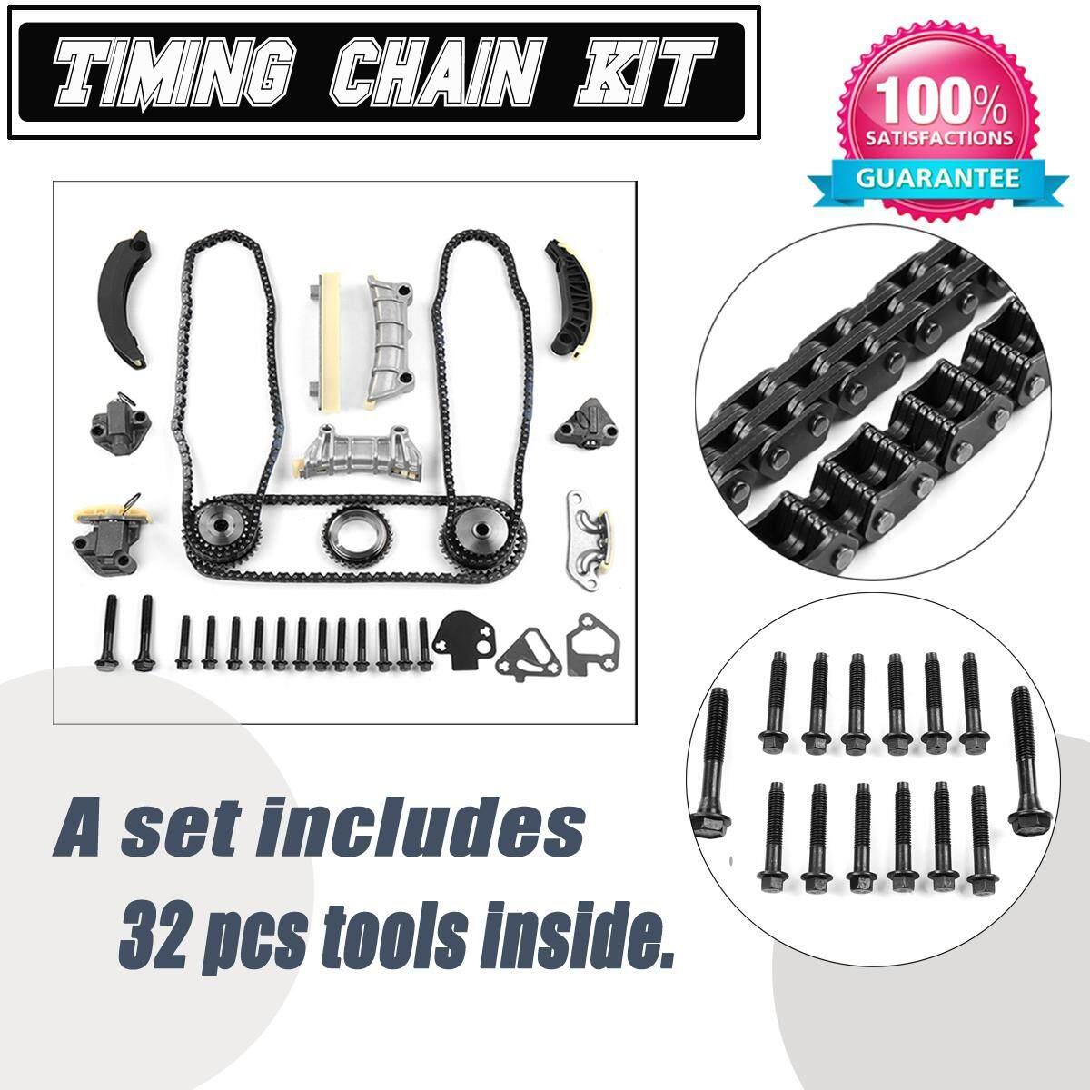 Timing Belt For Sale Car Online Brands Prices Chevrolet Spark Chain Kit Gm Holden Commodore Vz Ve Alloytec Ly7 Llt 36l V6 W