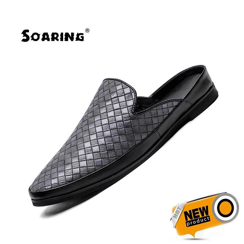 Casual Slippers For Men For Sale Mens House Slippers Online Brands