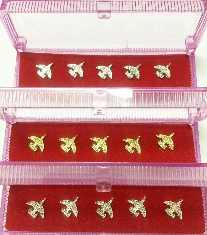 Fitur Hoki Cod Bibit Collagen Original Cv Mecca Anugrah Bitcol Butang Baju Melayu Design Wau 5 Biji Gold Rose