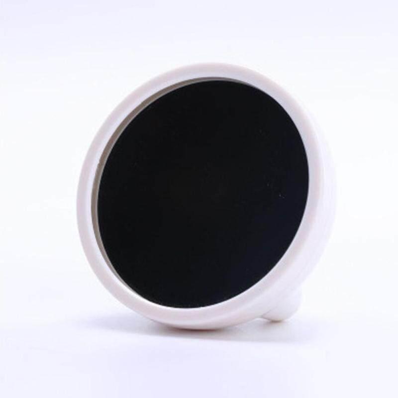 Nơi bán Hàng mới Về Mặt Gương Đồng Hồ LED Đèn Ngủ Đồng Hồ Điện Tử Báo Thức Mini Đồng Hồ Để Bàn