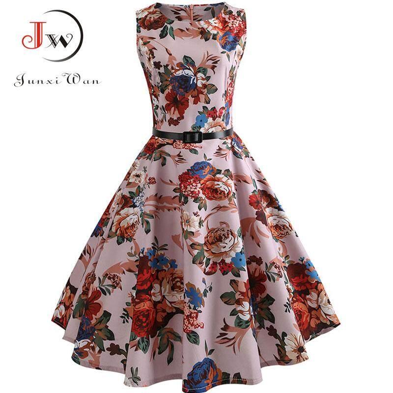 a48c907f15555 Junxi Wan Philippines - Junxi Wan Dresses for Women for sale ...