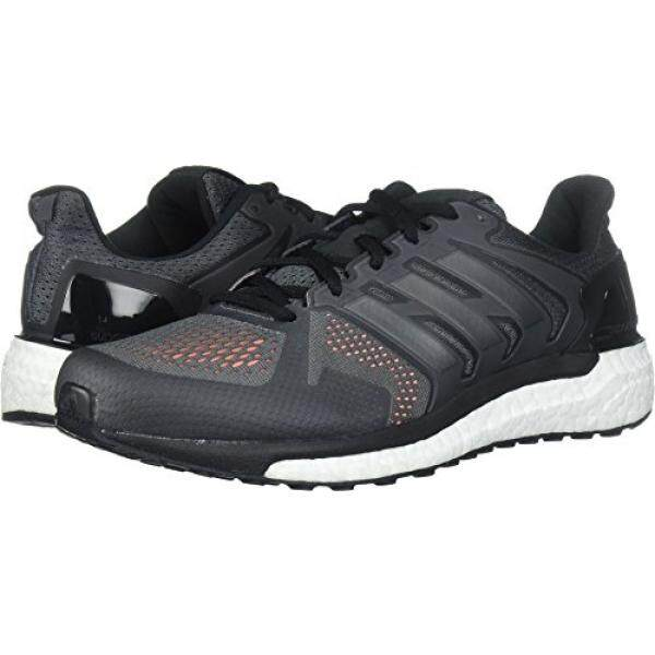 99f6353e0 Adidas Shoes Men Running Supernova price in Singapore
