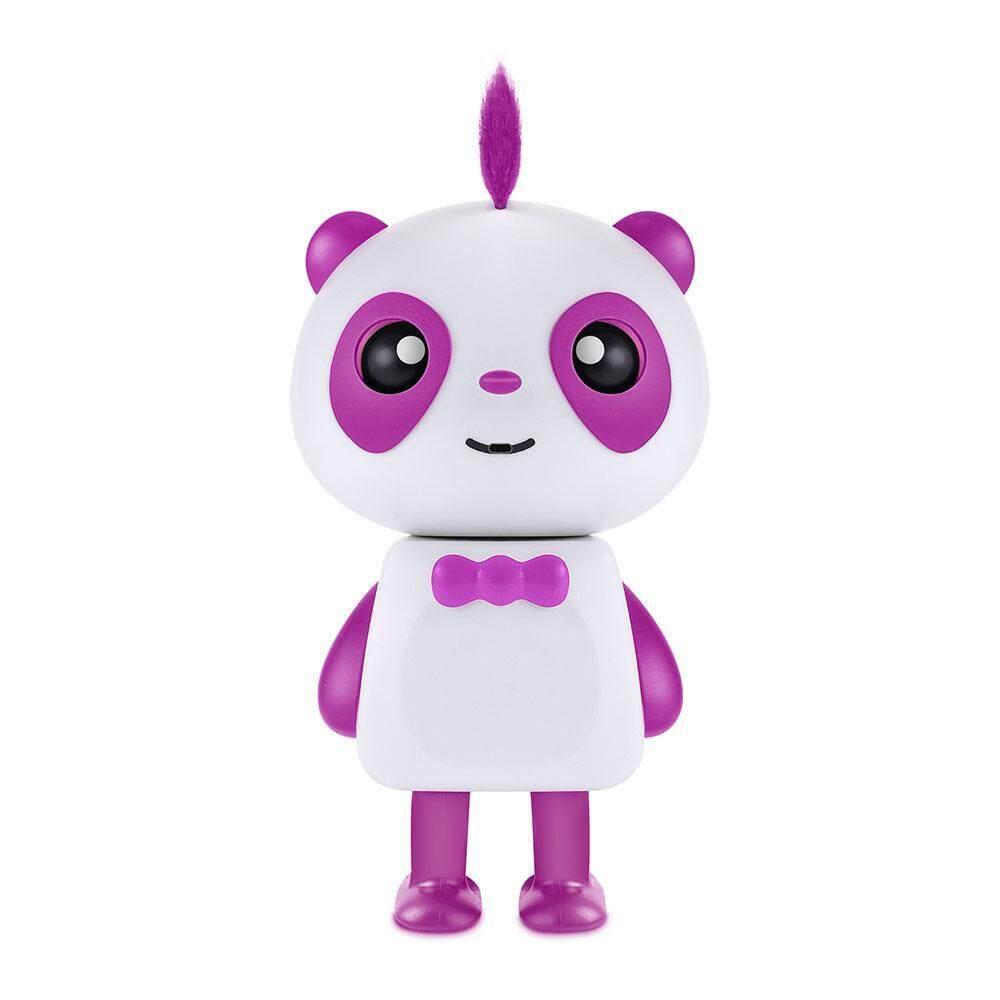 Hình ảnh leegoal Dancing Panda - Musical And Colorful Flashing Lights Kids Fun Toy