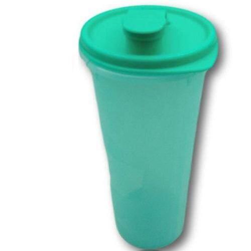 Tupperware Handy Cool (1) 1.0L - Choose Color